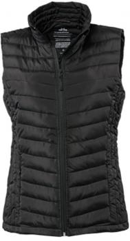 Ladies` Zepelin Vest