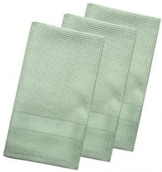 Microfibre cloth (pack of 3 pieces)