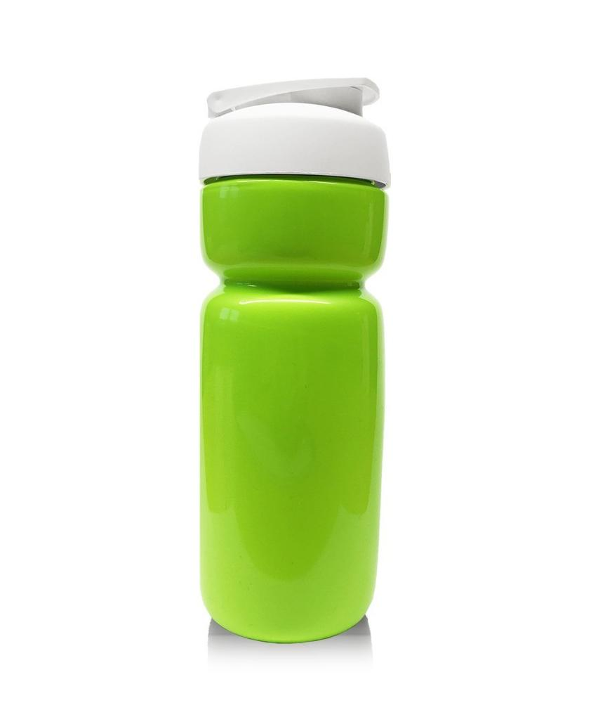 Sportflaska Hit, 600 ml