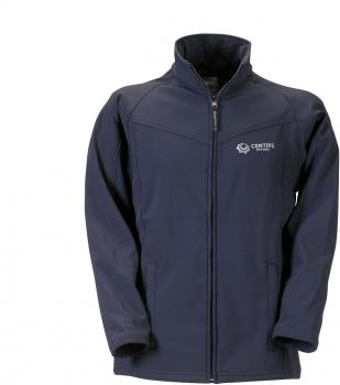 Regatta SoftShell herr