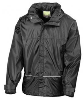 Youth Waterproof 2000 Midweight Jacket