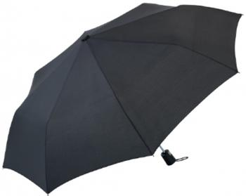 Fare®-Automatic Mini Umbrella