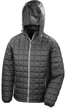 Urban Blizzard Jacket