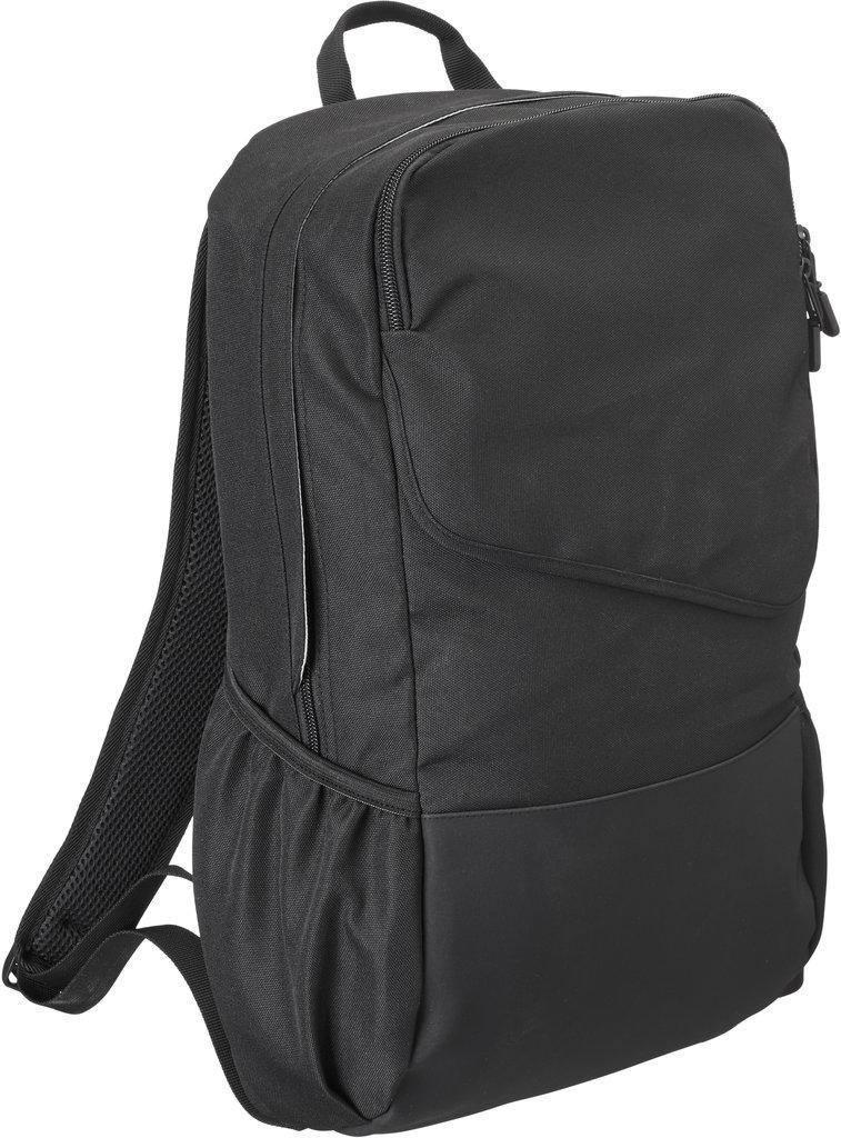 Pure Line Backpack