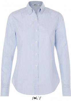 Beverly Women Shirt