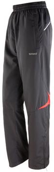 Ladies` Micro Lite Pant