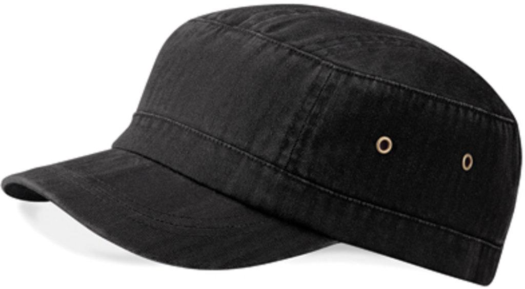 Urban Army Cap