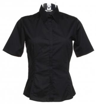 Women`s Bar Shirt Short Sleeve