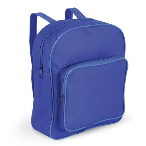Ryggsäck för barn med eget tryck 3abaea65fb568