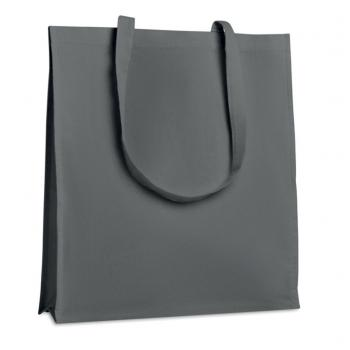 Shoppingbag Tollhattan