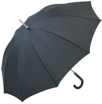 ALU LIGHT 10 Midsize regular Umbrella