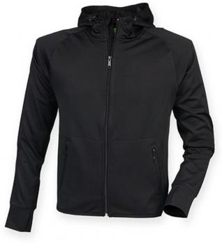 Men`s Running Hoody