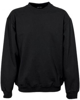 Heavy Sweatshirt