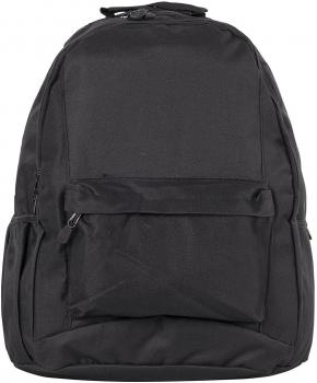 Green Line Daypack