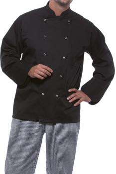Chef Jacket Basic