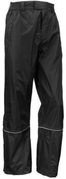 Trek & Training Trousers
