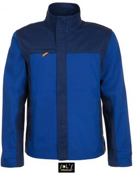 Men`s Workwear Jacket - Impact Pro