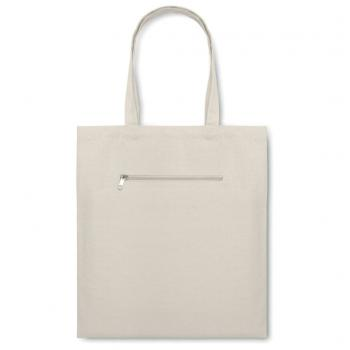 Shoppingbag Moura Original
