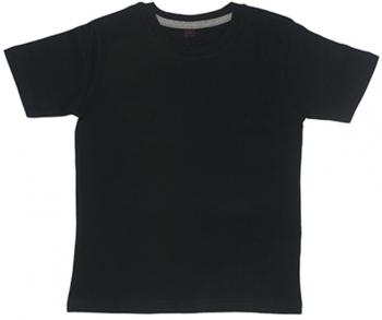 Kids` Supersoft T