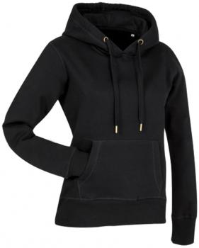 Active Sweat Hoody for women