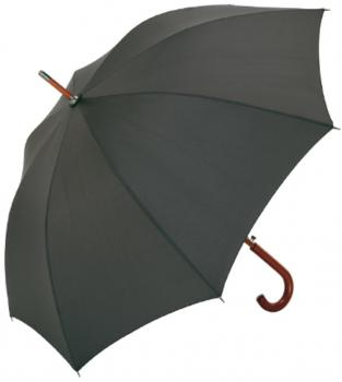 Automatic Woodshaft Umbrella