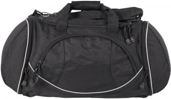 Visible Line Travelbag