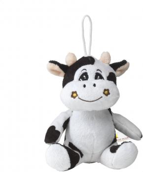 Animal Friend Cow gosedjur