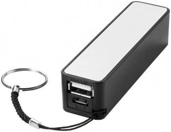 2000mAh Jive power bank