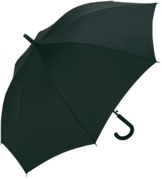 Fare®-Collection Automatic regular Umbrella