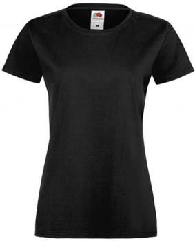 Sofspun® T Lady-Fit