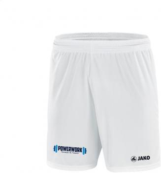 Jako® Short Anderlecht mens sportspants