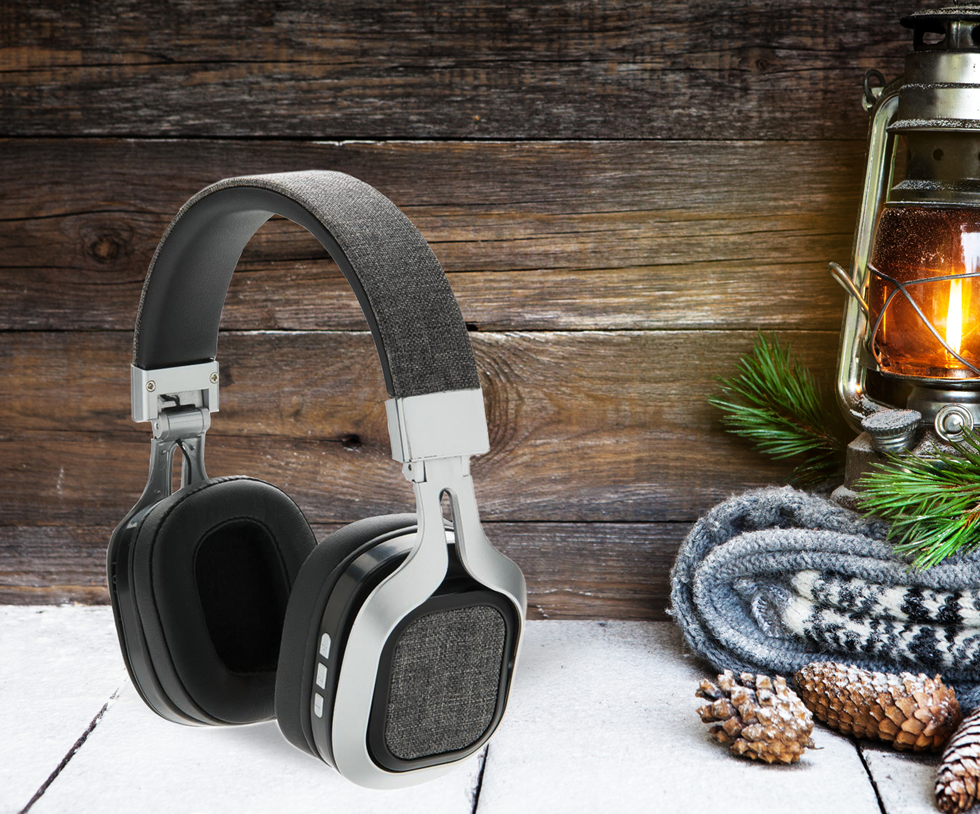 SHB5500BK 00 - Bluetooth-hörlurar finns på PricePi.com. 0867d02c8b97d