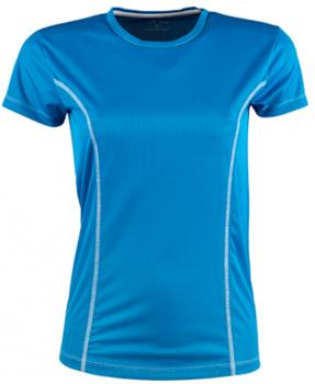 Ladies` Performance Tee