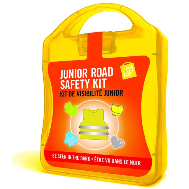Junior Safety Kit
