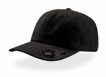 Dad Hat - Baseball Cap