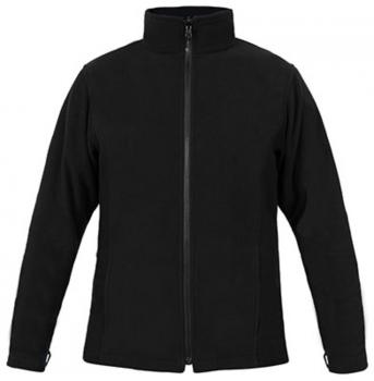 Men`s Fleece Jacket C+