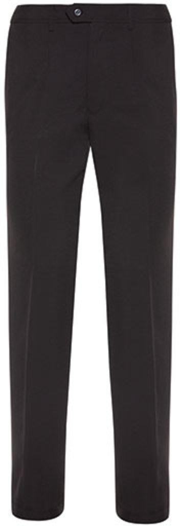 Trousers Basic for Men