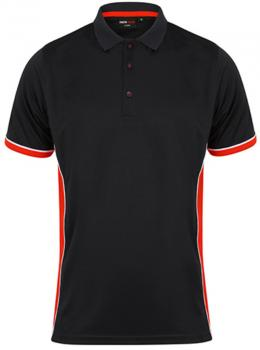 Adults Panel Polo