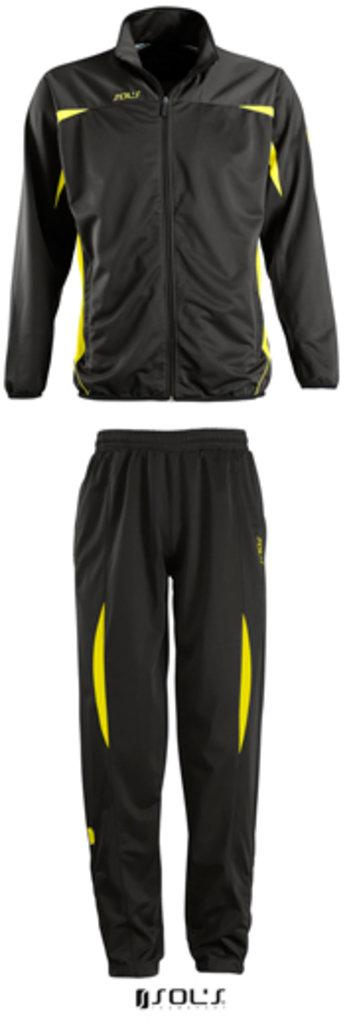 Club Tracksuit Camp Nou