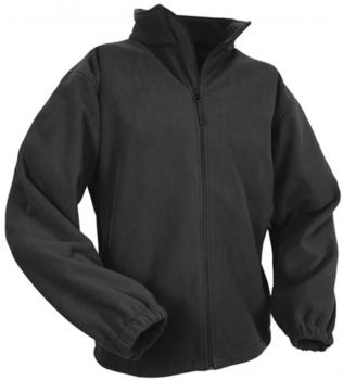 Climate Stopper Fleece