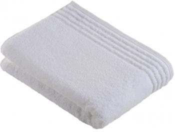 Vienna Style Supersoft Bath Towel