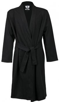 Children`s Robe