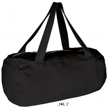 Laguna Barrel Bag
