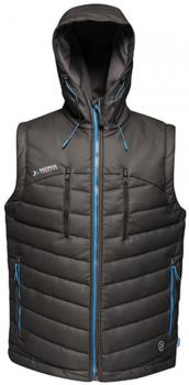 Calculate Insulated Bodywarmer