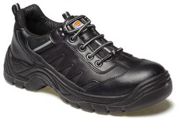 Stockton Super Safety Trainer S1-P