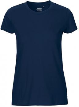 Ladies` Fit T-Shirt