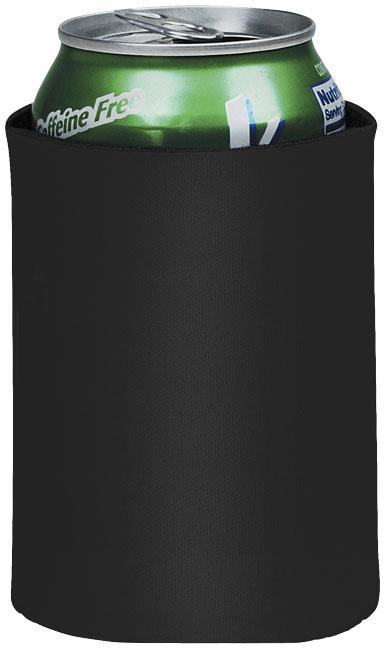 Väskor med tryck - Tygväskor - Datorväska  df10aace8bd7c