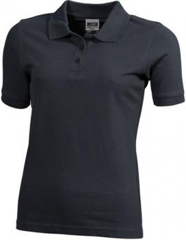 Workwear Polo Women