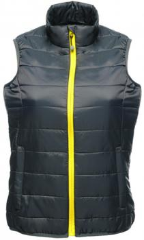 Women`s Aerolight Bodywarmer