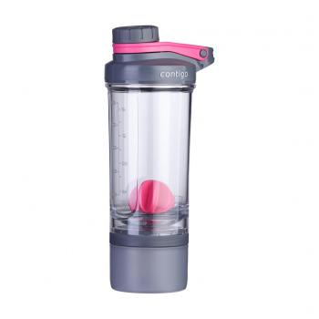 Contigo® Shake & Go™ FIT Large